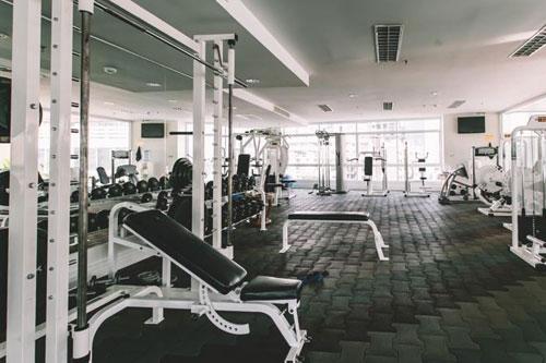 BT-Residence-gym
