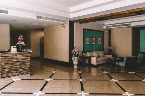 BT-Residence-lobby