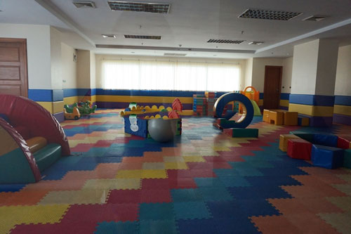 BT-Residence-play-room