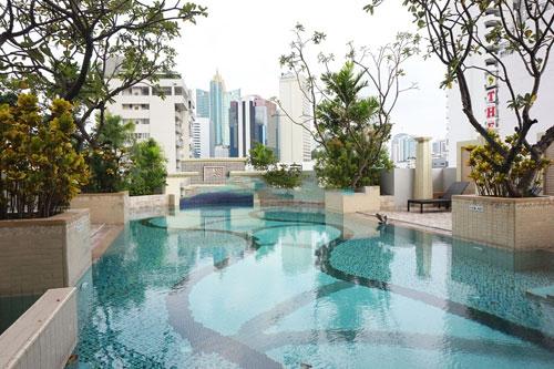 BT-Residence-pool